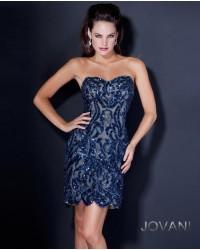 Jovani 1006